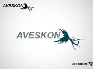 Aveskon2