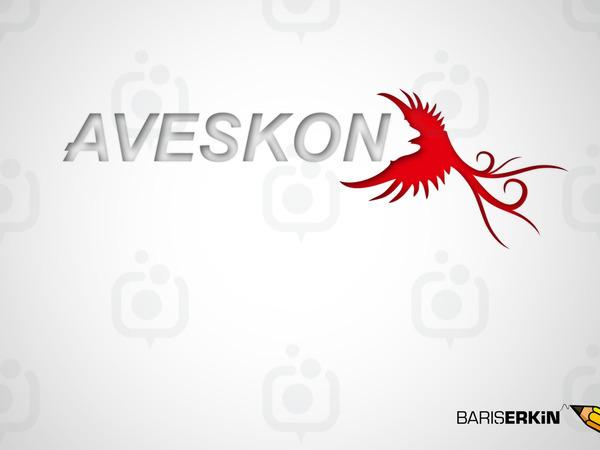 Aveskon4