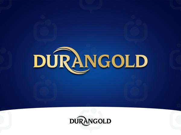 Duran gold 02