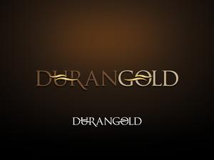 Duran gold 03