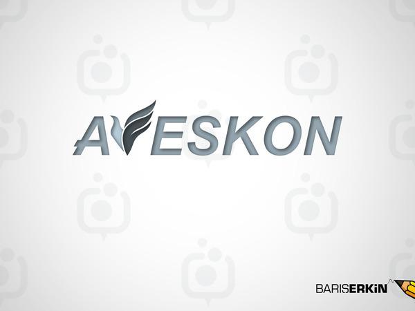Aveskon6
