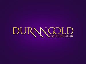 Duran gold 04