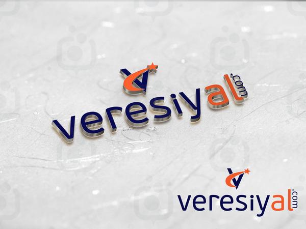 Veresiyal.com 01