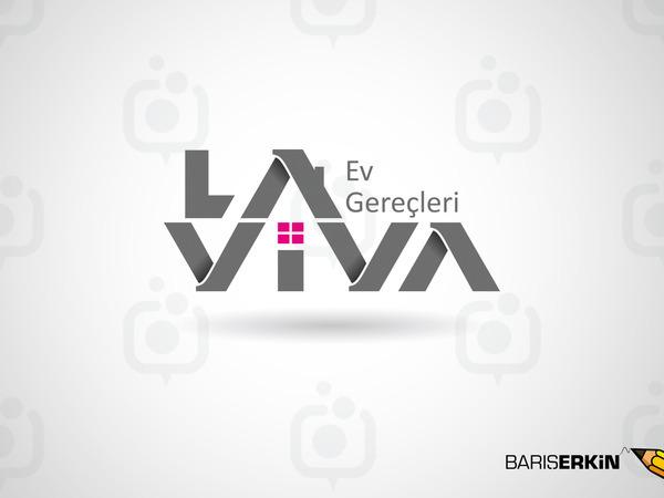 Laviva1