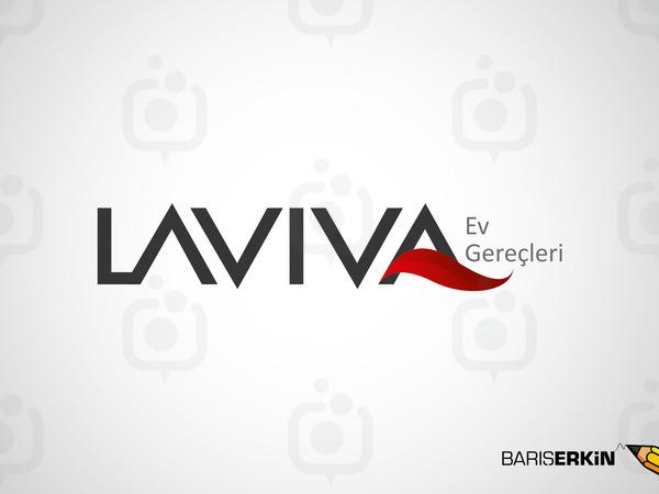 Laviva2