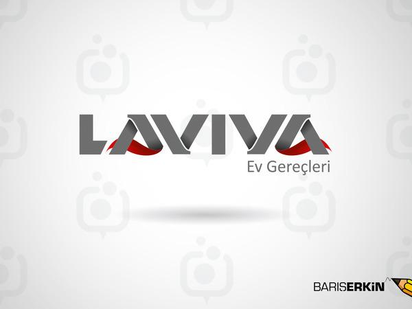 Laviva3