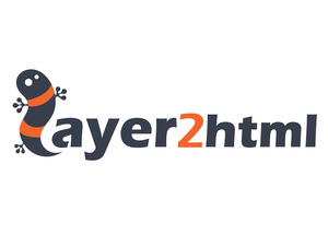 Layer2html 1
