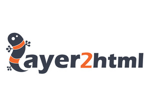 Layer2html 2