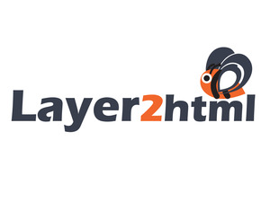 Layer2html 3