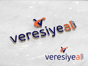 Veresiyal.com 02