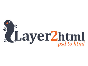 Layer2html9