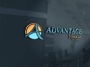 Advantage 2
