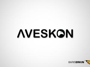 Aveskon7