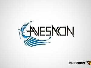 Aveskon8