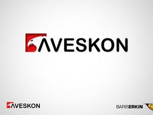 Aveskon10