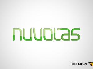 Nuvolas1