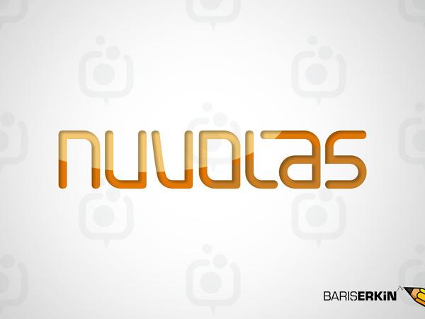 Nuvolas2