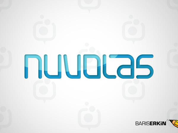 Nuvolas3