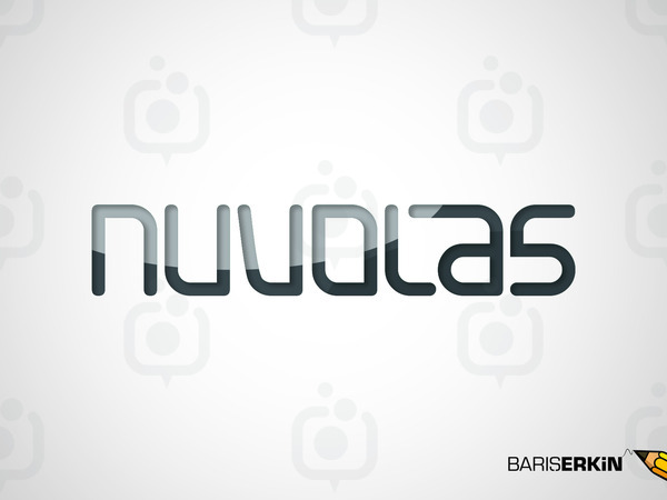 Nuvolas4