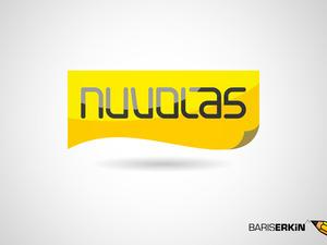 Nuvolas5