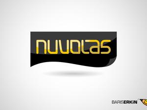 Nuvolas6