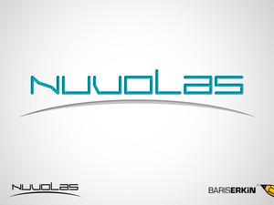 Nuvolas7