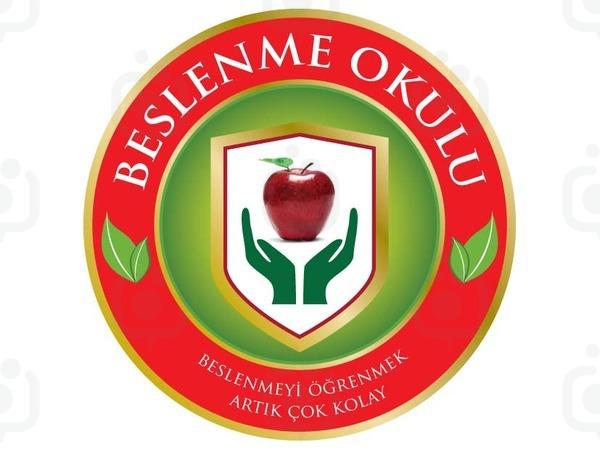 Logolar05