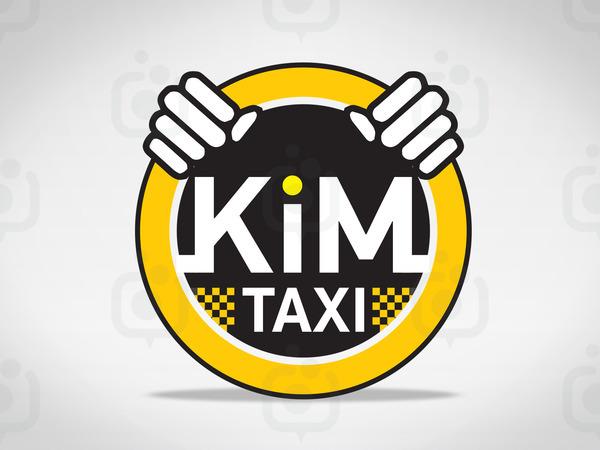 Kim taxi02