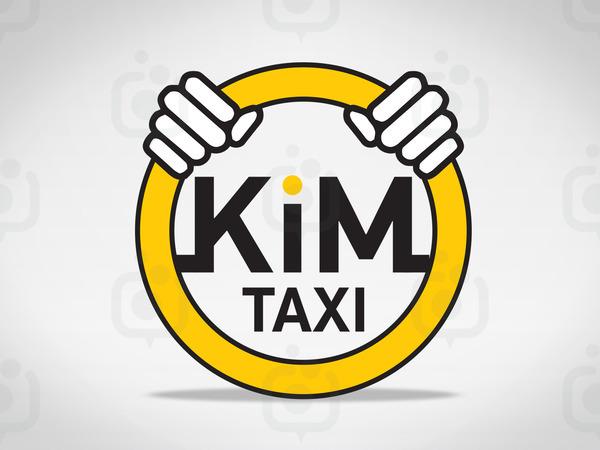 Kim taxi01