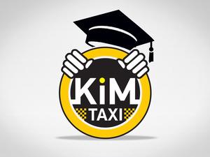 Kim taxi 03