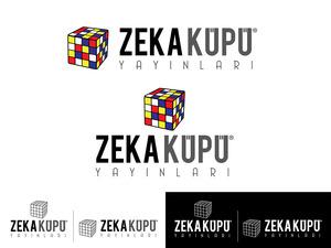 Zeka 01