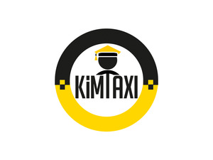 Kim logo 3