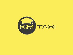 K mtax