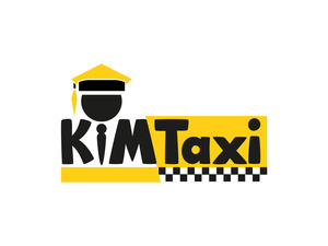Kim logo 4