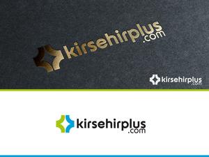 Kirsehir