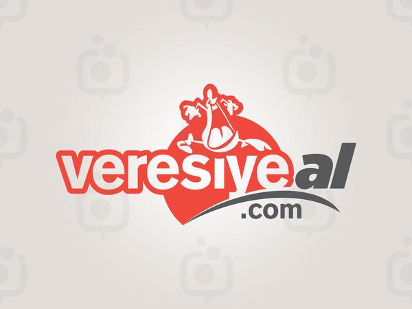 Veresiyeal logo 1