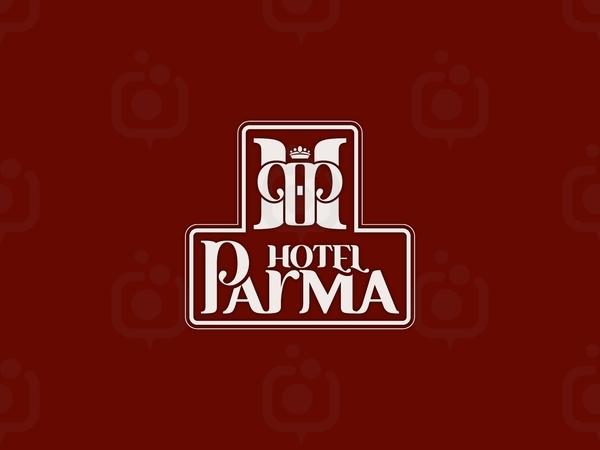 Hotel parma 01