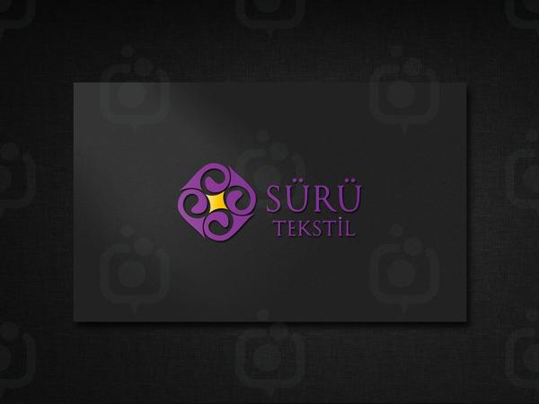 Suru4