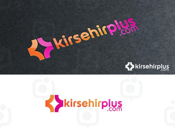 Kirsehir3