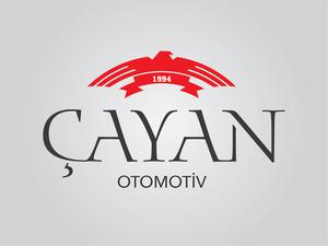 Cayan oto 03