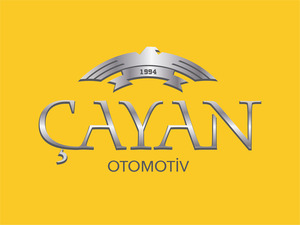 Cayan oto 04