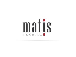 Matis1