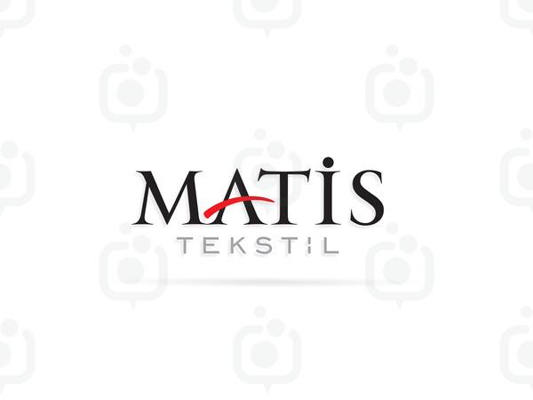 Matis2