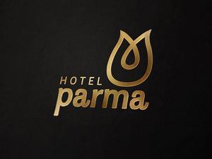 Parma k