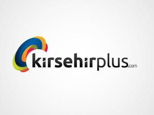 Kirsehir plus logo01
