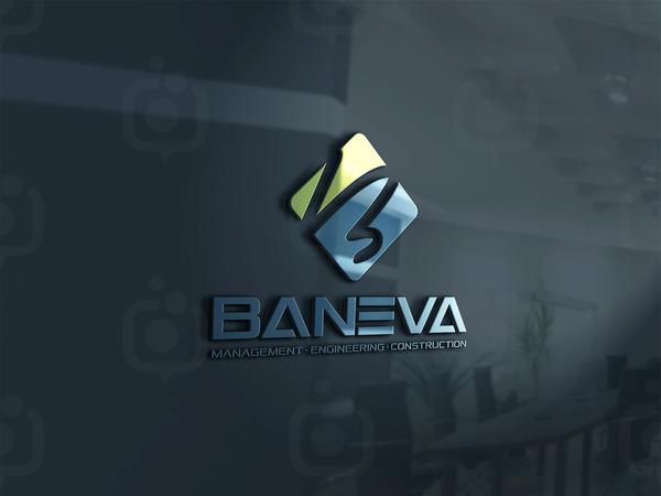 Baneva 05