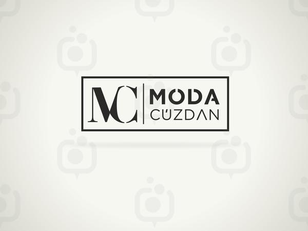Modacuzdan02