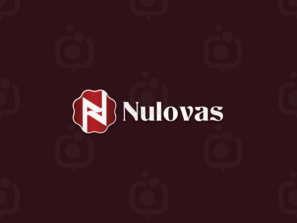 Nulovas
