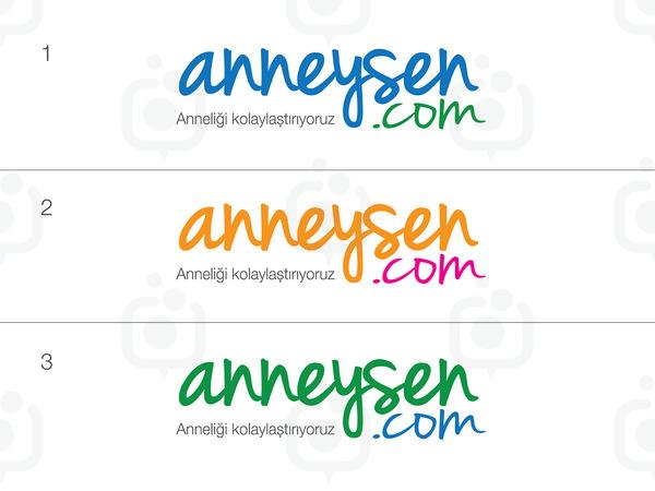 Anneysen 01