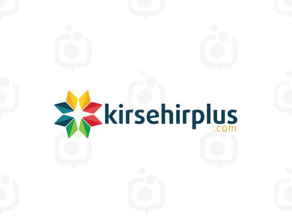 Kirsehirplus
